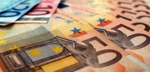 6.2014 – Come si seleziona un fondo di investimento