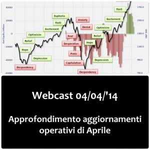 Webinar 24/04/'14