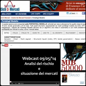 webinar_maggio
