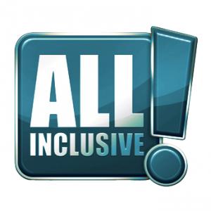 allinclusive1