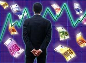 Il Decalogo dell'Investitore Disciplinato