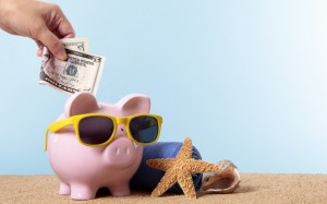 guadagnare-soldi-online-estate