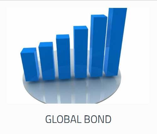 global-bond