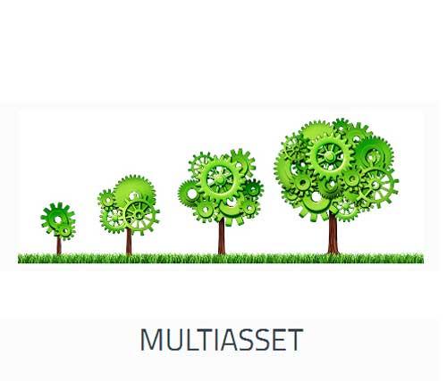 multiasset
