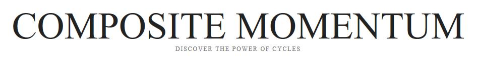 composite-momentum-logo