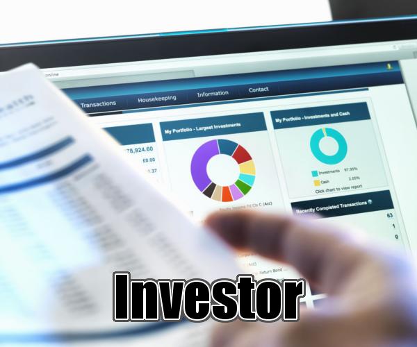 prodotto-Investor