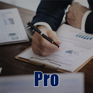 prodotto-Pro