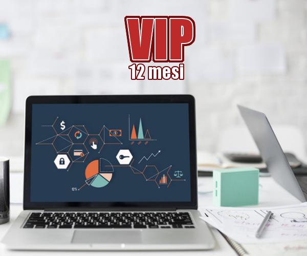 prodotto-VIP12
