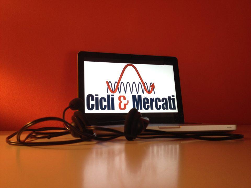 cicliemercati-webcast-webinar