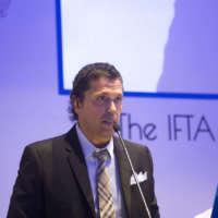 Caruso_IFTA